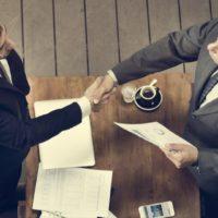 L'arte della negoziazione: trasformare un conflitto in una opportunità
