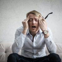 La gestione dello stress e del lavoro correlato