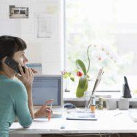 Come comunicare in modo efficace nel lavoro agile e nello smart working