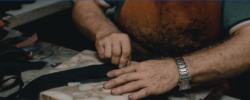 Regione Veneto – Digitalizzazione e Passaggio Generazionale – Imprese Artigiane