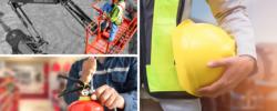 Corsi Salute e Sicurezza Luoghi di Lavoro | Settembre – Dicembre 2020 | Verona