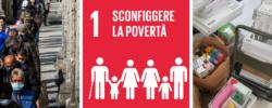 Agenda 2030 – Azioni per iniziare a sconfiggere la povertà