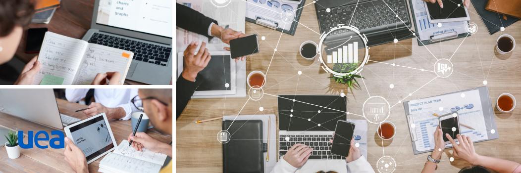 Digitalizzazione: una grande opportunità di cambiamento per le PMI solo se si investe nella formazione e nell'innovazione