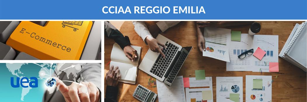CCIAA di Reggio Emilia. Bando Formazione Lavoro 2020.