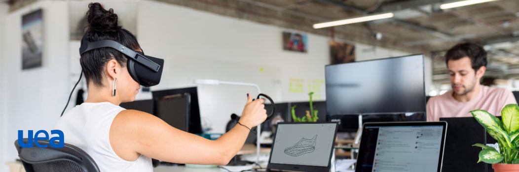Innovazione: cos'è e 4 modi per fare innovazione in azienda
