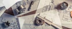 Il Patent Box e il nuovo regime di autoliquidazione 2021