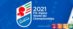 Cortina 2021: sostenibilità negli eventi internazionali