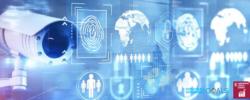 Privacy e videosorveglianza: le nuove linee guida