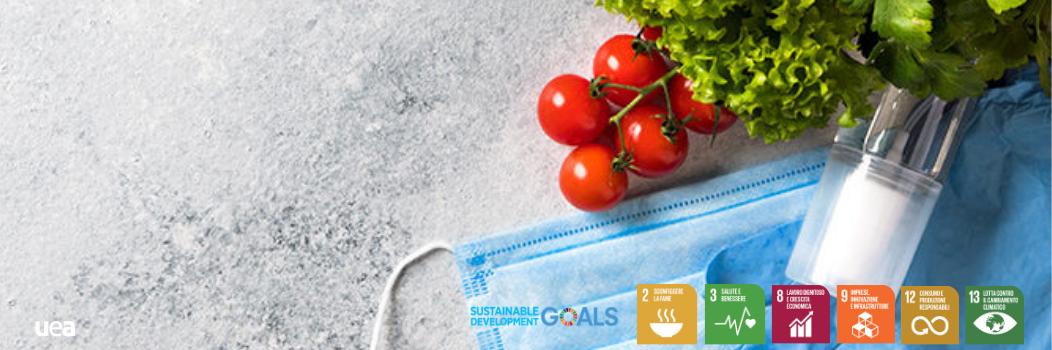 Tetra Pak Index 2020: sicurezza alimentare e ambiente