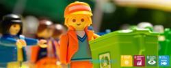 Presentazione della denuncia rifiuti (MUD 2021)