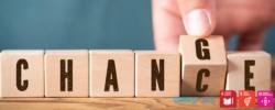 La gestione del cambiamento organizzativo con i dipendenti