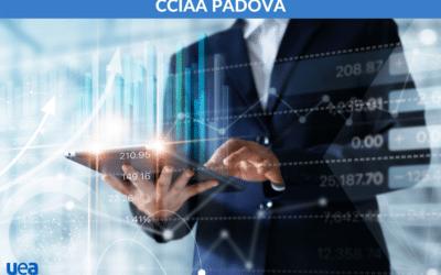 CCIAA Padova – finanziamenti a tasso agevolato riservati alle MPI