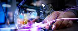 CCIAA Padova – Sostegno economico alle iniziative di digitalizzazione