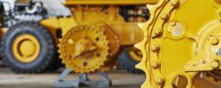 ABC dell'uso in sicurezza delle attrezzature di lavoro
