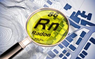 RADON: un rischio subdolo