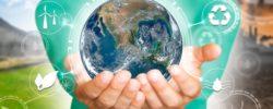 ECOLABEL: una corsa continua verso l'economia circolare