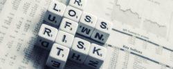 Progettare la sicurezza: l'importanza del risk management