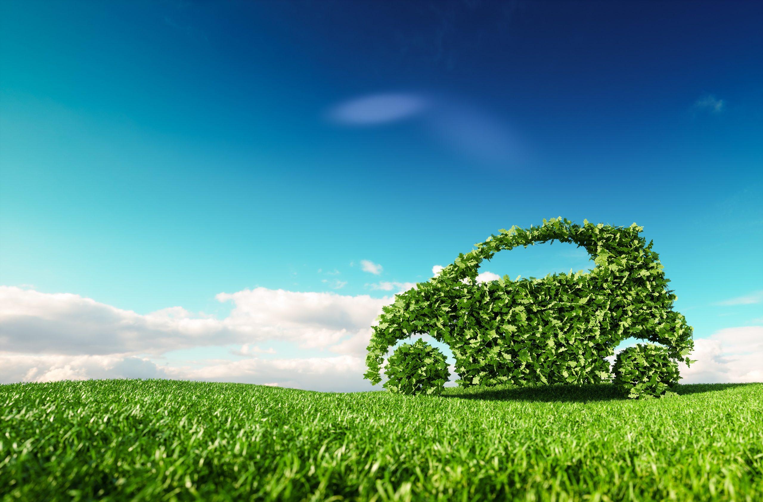 Mobility Manager e la sostenibilità ambientale
