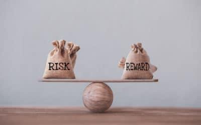 Sicurezza e resilienza. Sistemi di gestione per la continuità.