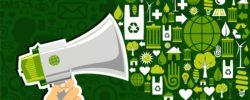 La norma UNI ISO 14063:20 Comunicazione ambientale