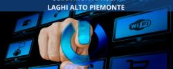 CCIAA Alto Piemonte –Bando digitalizzazione imprese 2021