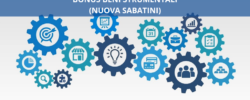 Beni Strumentali (Nuova Sabatini) – Piano transizione 4.0