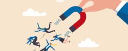 Employer Branding: 3 strategie efficaci per attirare talenti