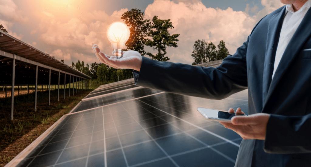 Energy Manager ed efficienza energetica delle imprese: cosa c'è da sapere