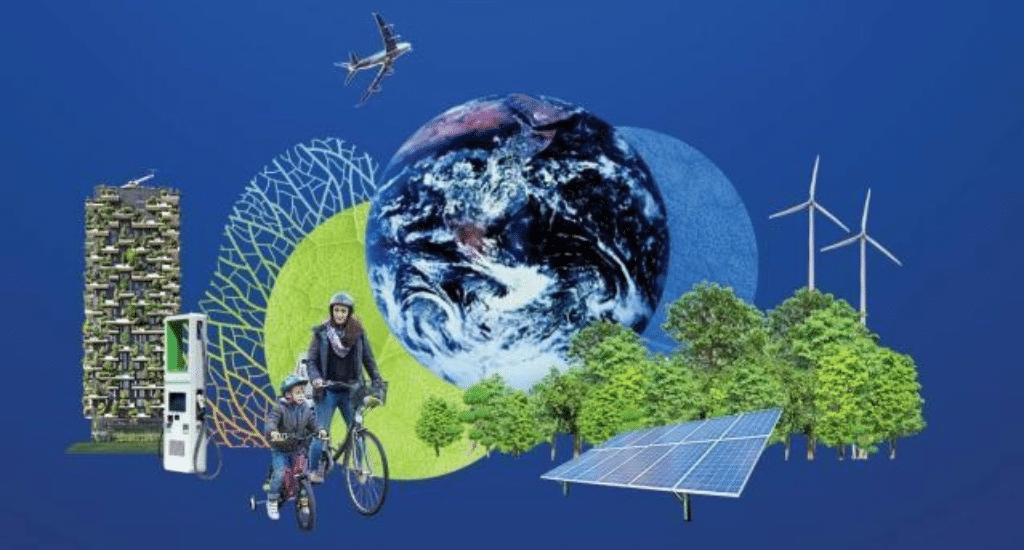 Pacchetto FIT for 55: le proposte UE per ridurre le emissioni di gas serra