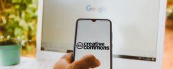 Metodo Creative Commons, il protocollo con il Garante semplifica le informative privacy