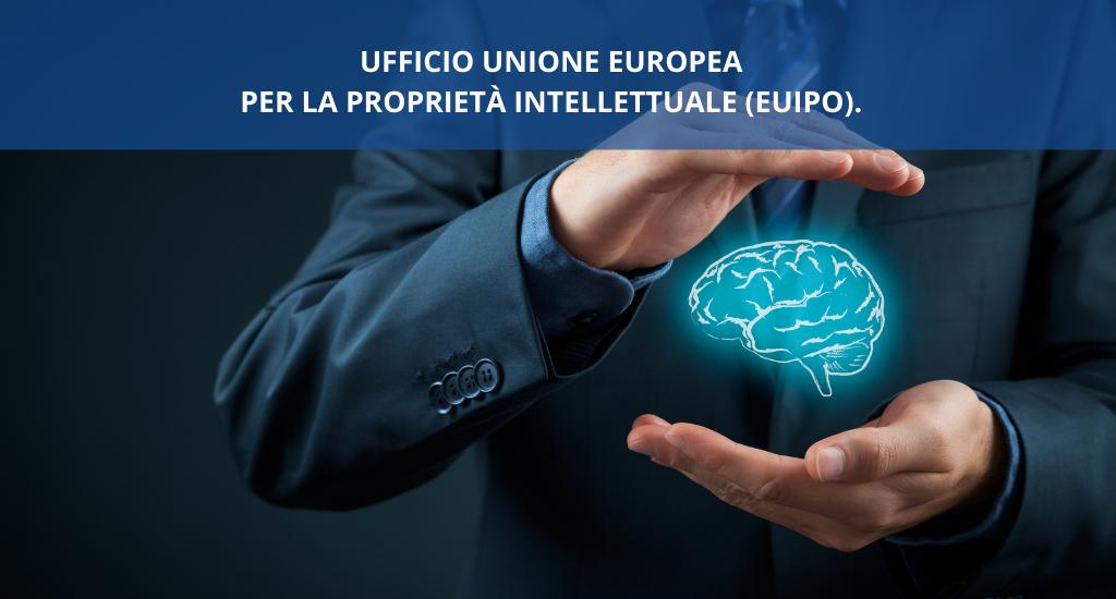 EUIPO, bando consulenza e proprietà intellettuale