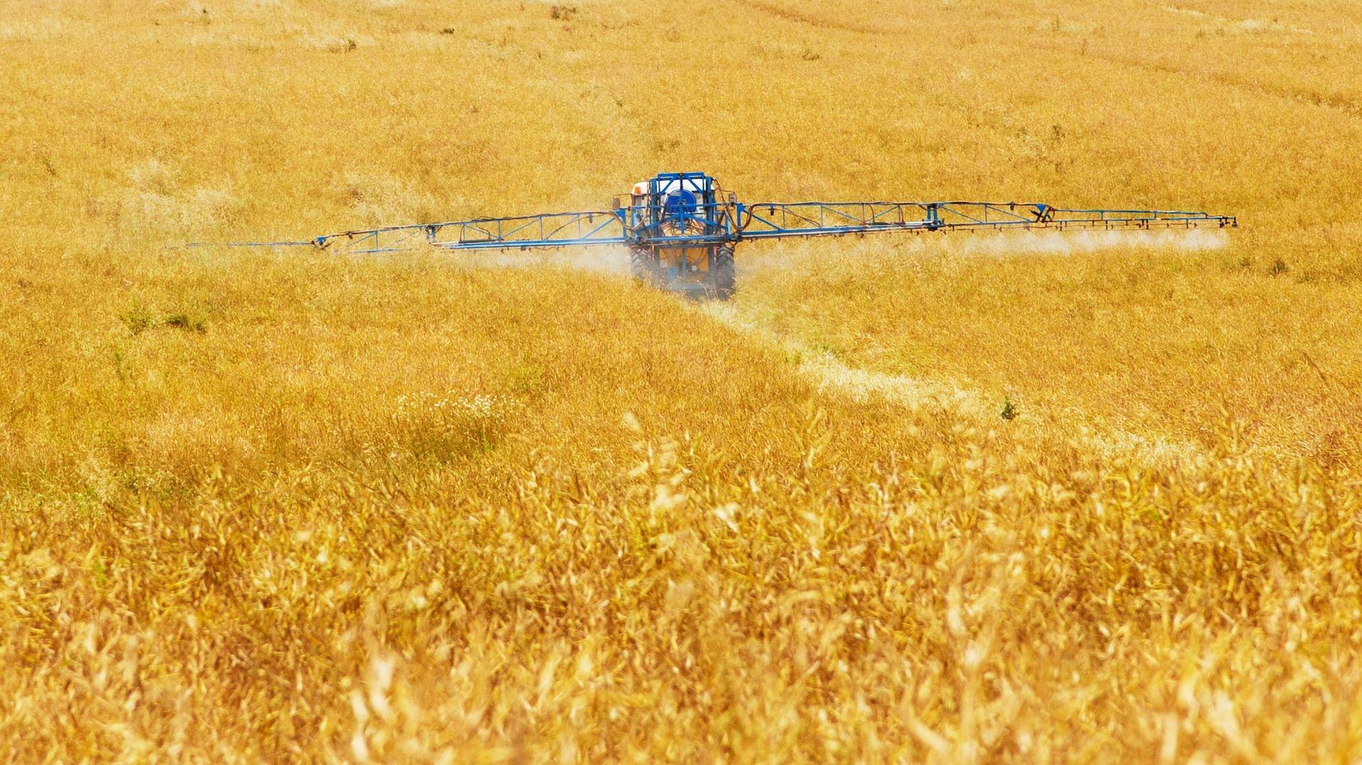 Finanziamenti, Bando Inail Agricoltura 2021
