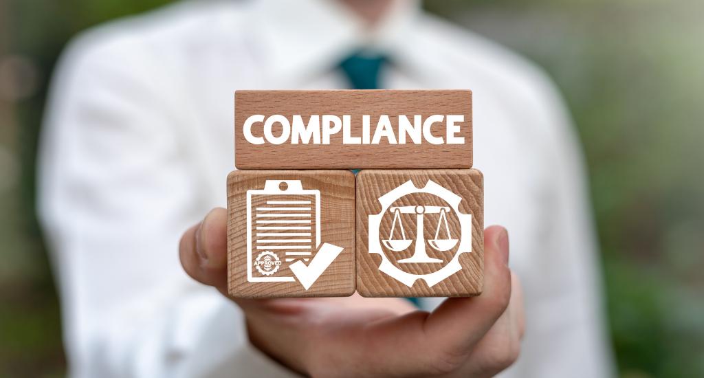Compliance aziendale, norma 37301