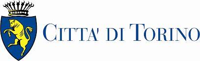Comune di Torino, finanziamento Food Wave: empowering urban youth for climate action
