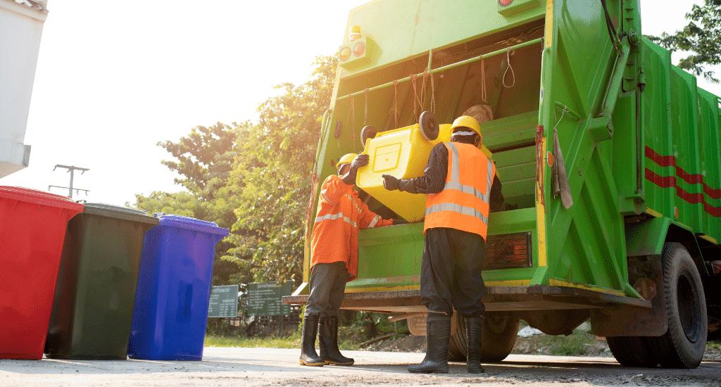 Decreto Semplificazioni, le novità in tema rifiuti