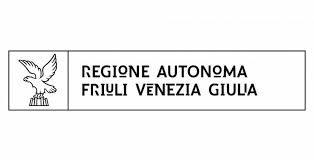 Regione Autonoma Friuli Venezia Giulia, finanziamento a fondo perduto per consulenze consulenze in tema di innovazione, qualità, certificazione, organizzazione, sicurezza e tutela ambientale