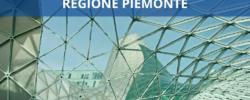 AF Artigiano in Fiera 2021 | Regione Piemonte: finanziamento per la partecipazione a Fieramilano