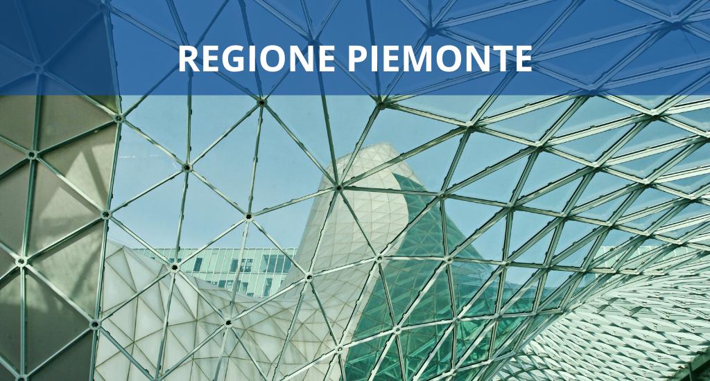 regione-piemonte-fieramilano (2)
