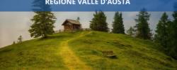 Valle d'Aosta – Finanziamento per investimenti nelle attività turistico-ricettive e commerciali, rifugi alpini, imprese industriali e artigianali e imprese agricole, lavoratori autonomi e professionisti 2021