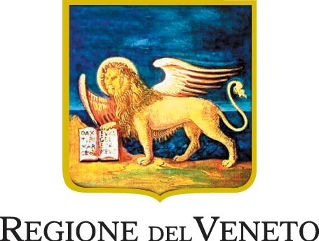 Regione Veneto finanziamenti per le PMI giovanili 2021