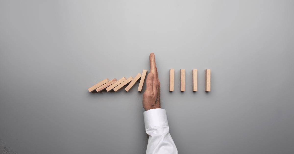 Trovare gli errori nel Sistema di Gestione: la strategia del formaggio svizzero