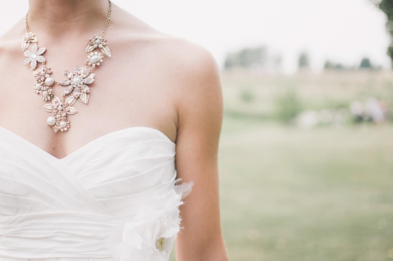wedding-planner-matrimonio-covid