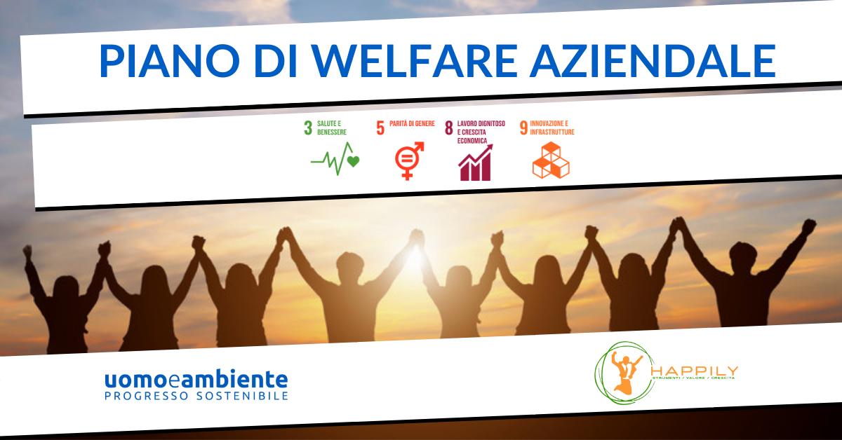 welfare-happily